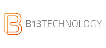 B13 Technology Logo