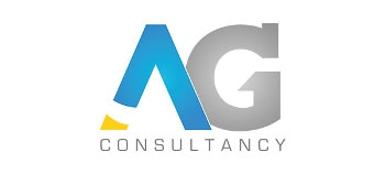 AG Consultancy Logo