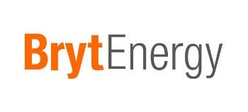 Bryt Energy Logo