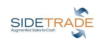SlideTrade Logo