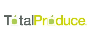 Total Produce Logo