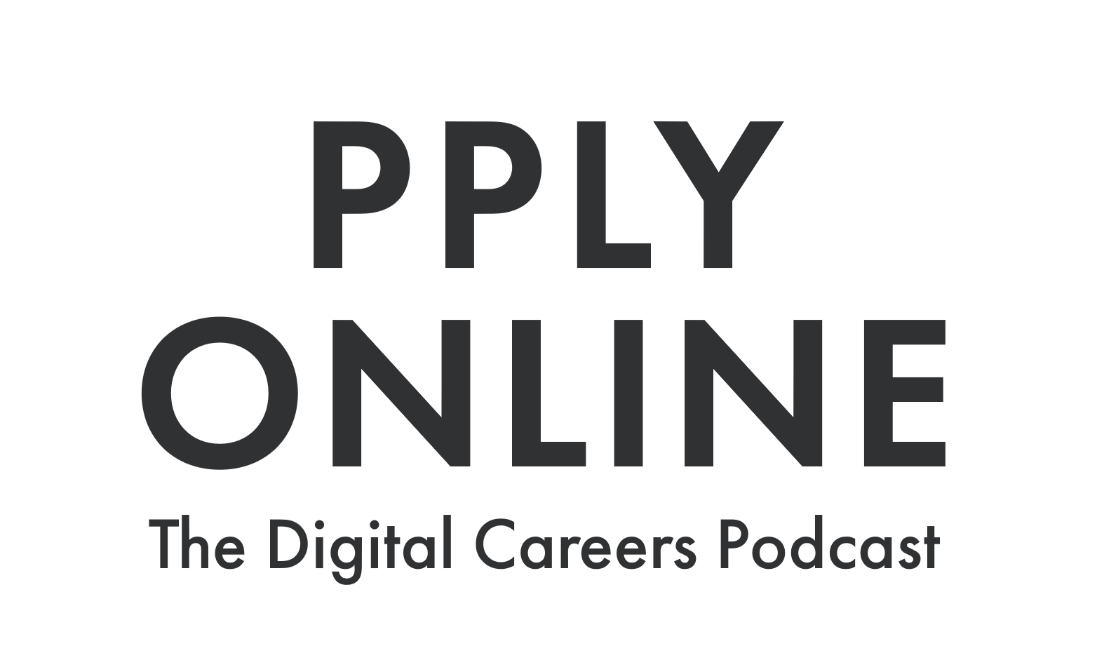 Apply Online | The Digital Careers Podcast